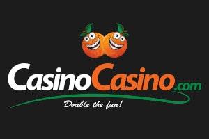 pick online casinos