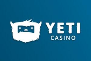 Choose a casino