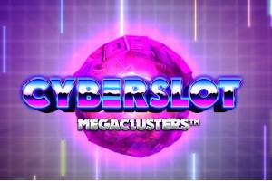 pick a megaclusters slots