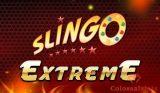 Slingo Extreme featured