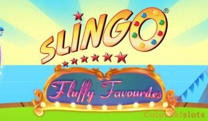 Slingo Fluffy Favourite featured