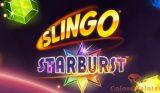 Slingo Starburst featured