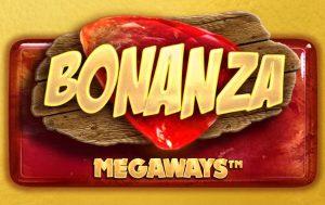 bonanza megapays logo