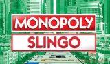 monopoly Slingo featured