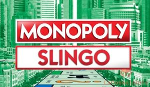monopoly Slingo featured