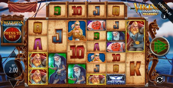 best online casinos for new slots