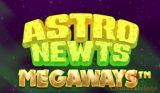 astro newts megaways™
