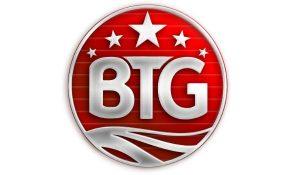 big. time gaming logo