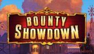 bounty showdown logo