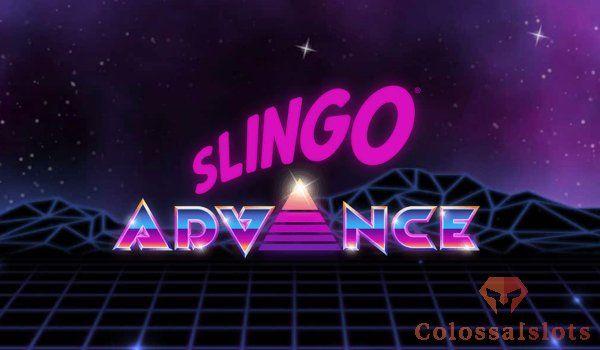 Slingo Advance featured