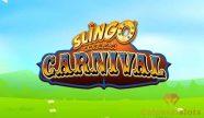 Slingo carnival featured