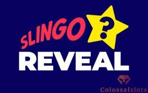 Slingo Reveal featured