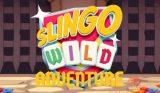 Slingo Wild Adventure featured