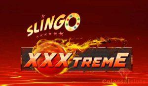 Slingo XXXtreme featured