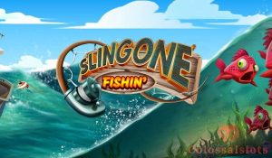 Slingone Fishin featured
