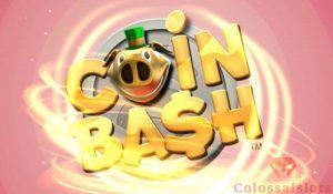 coin bash logo