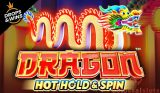 Dragon Hot featured