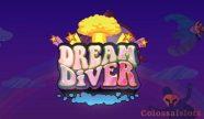 Dream Diver featured
