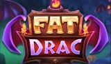 Fat Drac featured