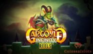 Gargoyle Infinity Reels featured
