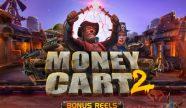 money cart 2 featured
