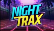 night trax featured