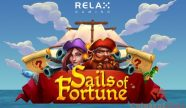 sails of fortune featured