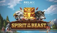 Spirit of the Beast featured