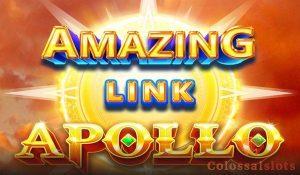 Amazing Link Apollo featured