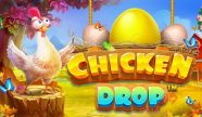 chicken drop featured