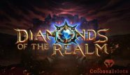 Diamonds of the Realm featured