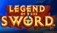 Legend of the Sword featured