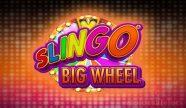 Slingo Big Wheel featured
