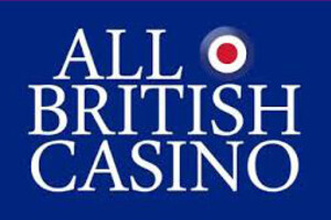choose your favourite casino