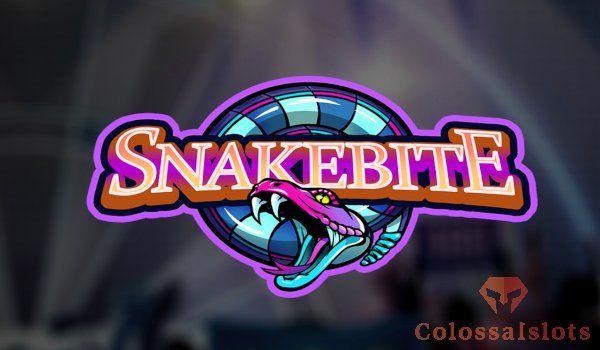 Snakebite featured