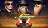 ZZ Top Roadside Riches featured