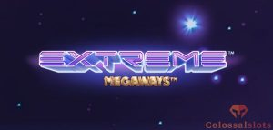 Extreme Megaways featured