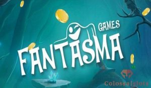 Fantasma-games-logo