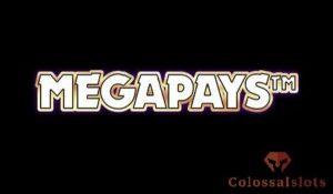 megapays slots