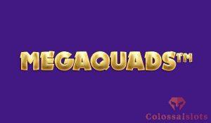 megaquads