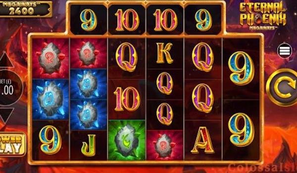 slots explained logo