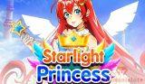 starlight princess™ logo
