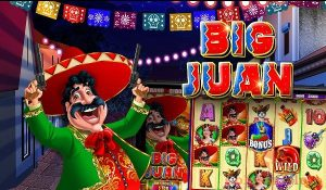 Big Juan featured