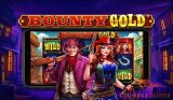Bounty Gold featured