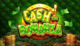 cash bonanza™ logo