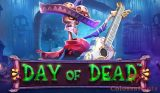 Day of Dead™ logo