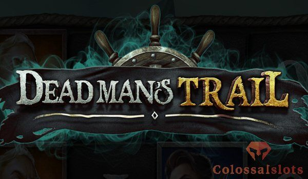 Dead Man's Trail featured