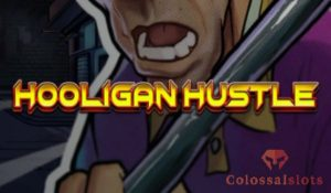 hooligan hustle