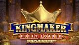 Kingmaker Fully Loaded Megaways featured