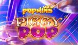 Piggy Pop PopWins featured